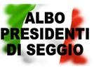 San Vitaliano, vuoi diventare Presidente di Seggio durante le Elezioni? Ecco come fare domanda