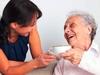 San Vitaliano, cercasi Badante Notte e Giorno per persona anziana autosufficiente
