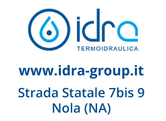Idra Group