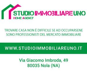 Studio Immobiliare Uno