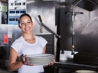 Rubrica lavoro, a San Vitaliano si cercano friggitorista, Passisti, Aiuto cuoco e Lavapiatti