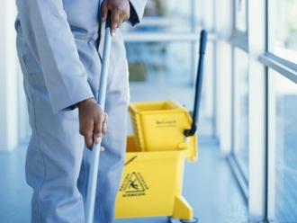 Rubrica lavoro, cercasi addetti per le pulizie a Nola