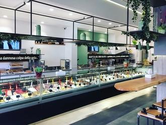 Rubrica Lavoro, la gelateria Ciaccio Gelo a Nola cerca vari profili: ecco quali