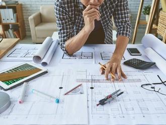 Rubrica lavoro, cercasi architetto per società immobiliare di Pomigliano