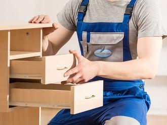 Rubrica lavoro, cercasi montatore mobili a Marigliano