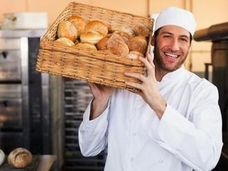 Rubrica Lavoro, cercasi aiutante per forno/rosticceria, anche prima esperienza