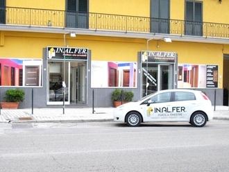 San Vitaliano, Inalfer cerca commessa venditrice anche senza esperienza