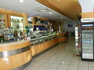 San Vitaliano, bar pasticceria La Delizia cerca vari profili, anche prima esperienza
