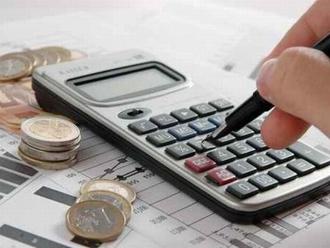 Rubrica lavoro, azienda di Nola cerca contabile