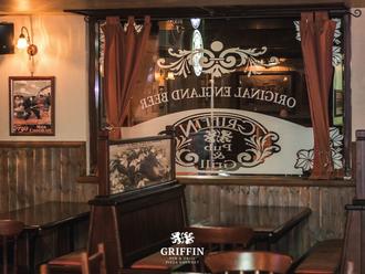 Griffin Pub & Grill
